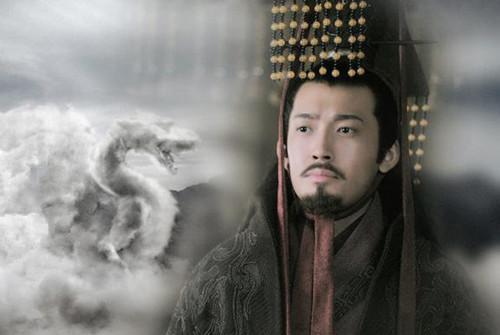 Tam Quốc: Các hoàng đế 3 nhà Ngụy-Thục-Ngô có kết cục ra sao sau khi bị soán ngôi? - Ảnh 2