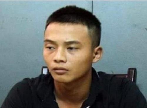 Phạm nhân trốn trại Triệu Quân Sự: Từng đâm trọng thương một thiếu tá quân đội - Ảnh 1