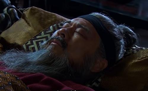 Tam Quốc: Sau khi Tào Tháo mất, ai là người cứu nhà Ngụy thoát khỏi cảnh hỗn loạn? - Ảnh 1