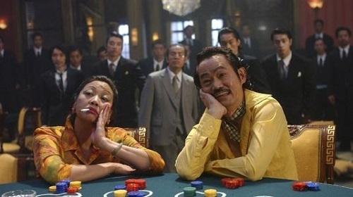 Cuộc sống cơ cực khi già của sao võ thuật Hoa Ngữ: Bị vợ con chiếm đoạt tài sản, bệnh tật vất vả kiếm sống qua ngày - Ảnh 5