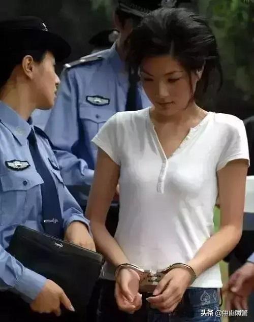 """Những thảm án rúng động Trung Quốc (Kỳ 8): Nữ sát nhân xinh đẹp """"hồi sinh"""" tại lò hỏa táng sau khi bị xử bắn - Ảnh 2"""