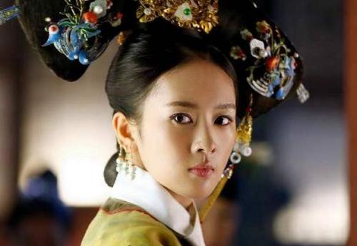 Vị Quý phi vốn là hầu gái của vua Càn Long, dù không có con nhưng vẫn được sủng ái, đến Hoàng hậu cũng phải ghen tị - Ảnh 2