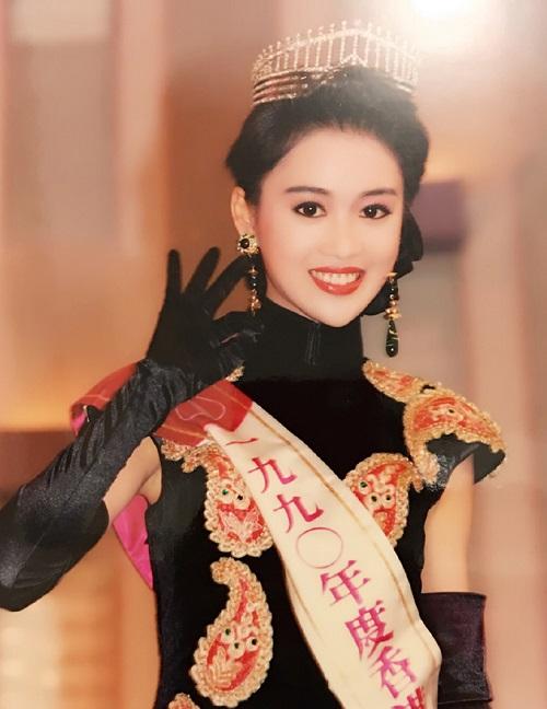 Cuộc sống trái ngược của sao Lương Sơn Bá - Chúc Anh Đài 1999, người viên mãn, người ngập chìm scandal - Ảnh 4