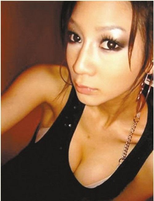 10 sao nữ Hoa Ngữ vướng scandal bán dâm nghìn USD: Người tan tành sự nghiệp, kẻ lại được cảm thông - Ảnh 6