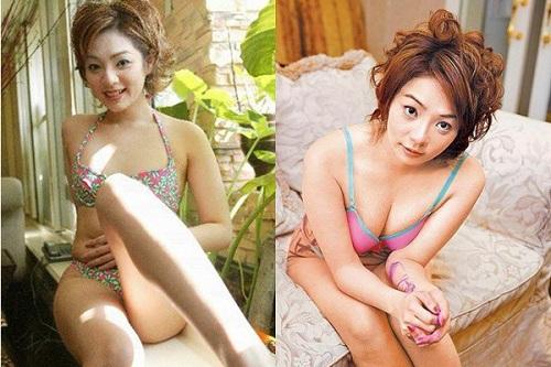 10 sao nữ Hoa Ngữ vướng scandal bán dâm nghìn USD: Người tan tành sự nghiệp, kẻ lại được cảm thông - Ảnh 7