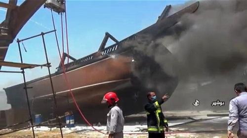 Tình hình chiến sự Syria mới nhất ngày 16/7: Xe quân sự Nga bị đánh bom kinh hoàng ở Idlib - Ảnh 3