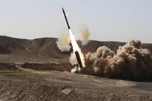 """Tình hình chiến sự Syria mới nhất ngày 28/7: 2 căn cứ quân sự Mỹ tại Iraq """"rung chuyển"""" - Ảnh 1"""