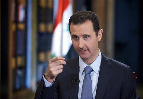 Tình hình chiến sự Syria mới nhất ngày 30/7: Khủng bố IS tấn công ác liệt, quân đội Syria thương vong lớn - Ảnh 2