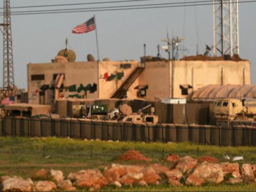 Tình hình chiến sự Syria mới nhất ngày 4/7: Quân đội tấn công dữ dội khủng bố ở Latakia - Ảnh 3