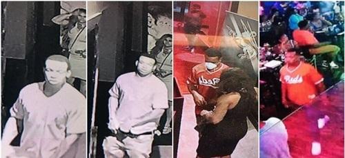 Mỹ: Lại thêm vụ xả súng ở quán bar, 4 người thương vong - Ảnh 1