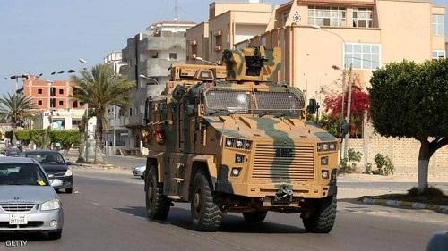 Tình hình chiến sự Syria mới nhất ngày 6/7: Khủng bố IS giao tranh ác liệt với quân đội Syria tại Badiya al-Sham - Ảnh 3