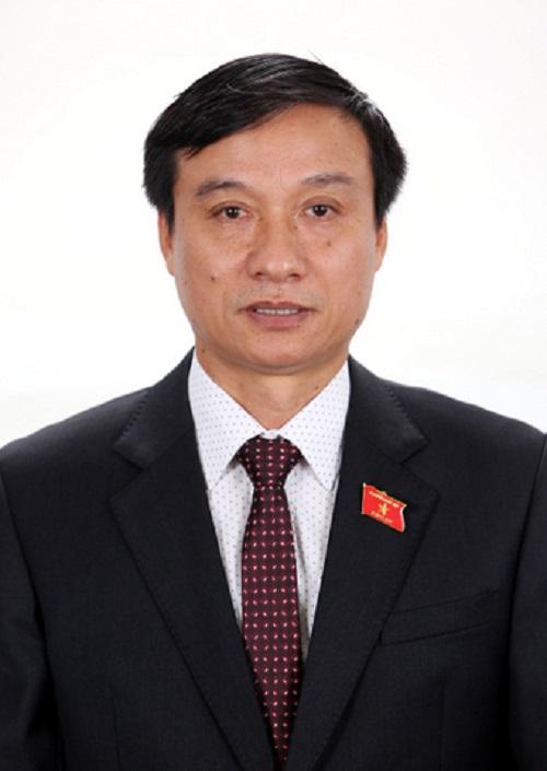 """Tranh luận quanh việc Phó Chủ tịch Thường trực HĐND tỉnh Gia Lai """"yêu cầu"""" tòa cung cấp hồ sơ vụ án - Ảnh 2"""