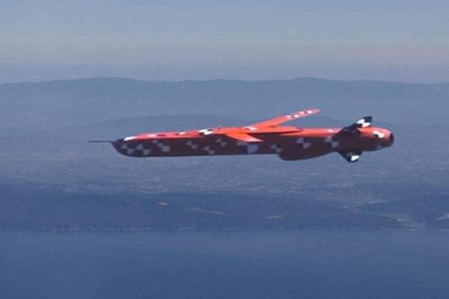 Tình hình chiến sự Syria mới nhất ngày 1/8: Thổ Nhĩ Kỳ sẽ mang siêu tên lửa phá boongke đến Syria? - Ảnh 2