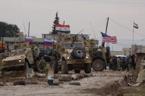 Tình hình chiến sự Syria mới nhất ngày 1/8: Thổ Nhĩ Kỳ sẽ mang siêu tên lửa phá boongke đến Syria? - Ảnh 4