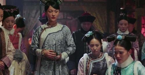 Vì sao các cung nữ thời xưa thà lấy người ăn xin còn sướng hơn là được làm phi tần của hoàng đế? - Ảnh 3