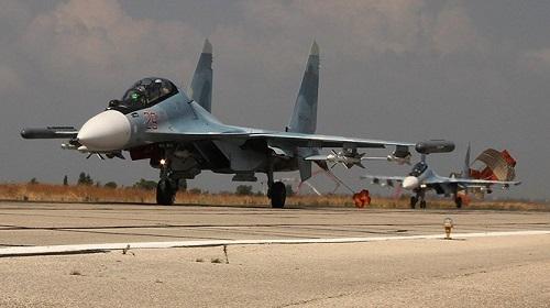 Tình hình chiến sự Syria mới nhất ngày 2/8: Ai Cập gửi quân tới tham chiến ở Idlib - Ảnh 2