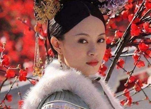Người con dâu mà Hoàng đế Khang Hy vô cùng chán ghét, tự cao ngạo mạn khiến Ung Chính sau khi đăng cơ phải hạ chỉ ban chết - Ảnh 5