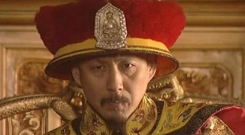 Người con dâu mà Hoàng đế Khang Hy vô cùng chán ghét, tự cao ngạo mạn khiến Ung Chính sau khi đăng cơ phải hạ chỉ ban chết - Ảnh 2