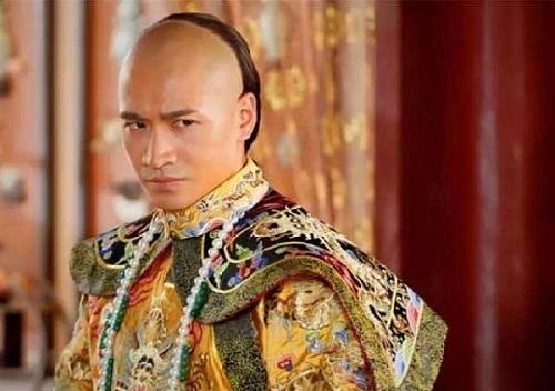 Người con dâu mà Hoàng đế Khang Hy vô cùng chán ghét, tự cao ngạo mạn khiến Ung Chính sau khi đăng cơ phải hạ chỉ ban chết - Ảnh 4