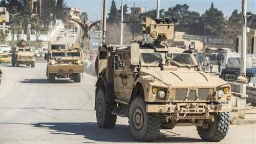 """Tình hình chiến sự Syria mới nhất ngày 24/8: Nga tiếp tục dội """"mưa bom"""" vào IS ở miền Trung Syria - Ảnh 3"""