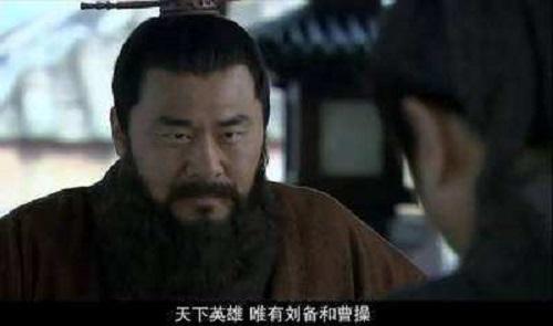 Tam Quốc: 3 người nhìn thấu bản chất Lưu Bị, người chết bệnh, người lại bị ám hại - Ảnh 2