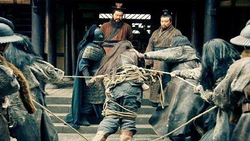 Tam Quốc: 3 người nhìn thấu bản chất Lưu Bị, người chết bệnh, người lại bị ám hại - Ảnh 3