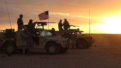 Tình hình chiến sự Syria mới nhất ngày 27/8: Nga quét sạch tàn quân, tiêu diệt hơn 300 tên khủng bố IS - Ảnh 2