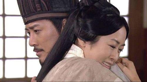Tam Quốc: Bí ẩn người vợ xấu bậc nhất lịch sử nhưng lại được Gia Cát Lượng yêu thương hết mực - Ảnh 2