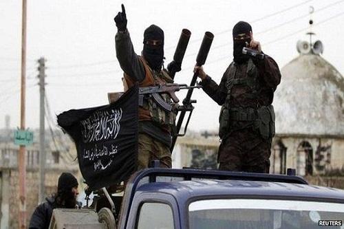 Tình hình chiến sự Syria mới nhất ngày 28/8: Nga dùng 7 vận tải cơ hạng nặng chở vũ khí tới Syria - Ảnh 2