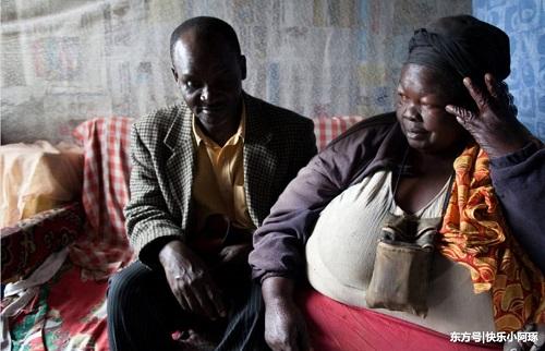 """Người phụ nữ nặng 300kg và trải qua 6 lần sinh nở, nhưng lại là """"đệ nhất mỹ nhân"""" khiến bao đàn ông theo đuổi - Ảnh 2"""