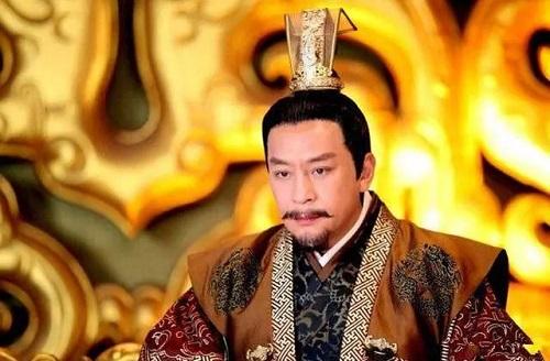 5 vị hoàng đế đông con nhất trong lịch sử Trung Quốc: Người đứng đầu có hơn 10.000 mỹ nữ và 80 người con - Ảnh 3