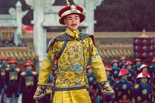 5 vị hoàng đế đông con nhất trong lịch sử Trung Quốc: Người đứng đầu có hơn 10.000 mỹ nữ và 80 người con - Ảnh 4