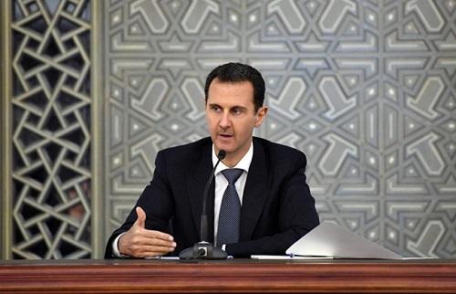 Tình hình chiến sự Syria mới nhất ngày 31/8: Căn cứ quân sự lớn nhất của Mỹ bị nã rocket - Ảnh 3