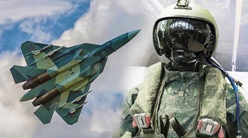 Tình hình chiến sự Syria mới nhất ngày 6/8: Israel không kích Syria để trả đũa mưu toan đánh bom - Ảnh 2