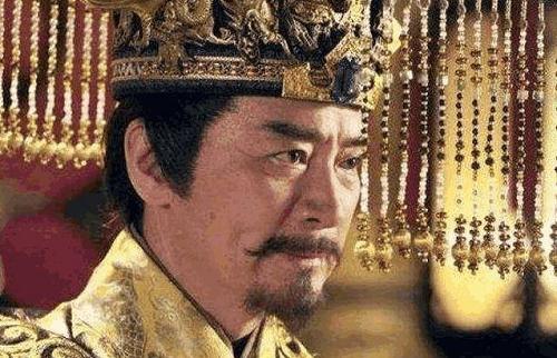 """Vị trung thần do say rượu nên lỡ ngủ với phi tần của hoàng đế, sau bị """"ép"""" tạo phản mà lập ra triều đại hoàng kim nhất lịch sử Trung Hoa - Ảnh 3"""