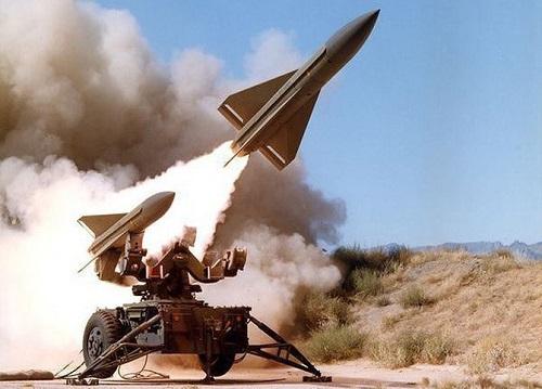 Tình hình chiến sự Syria mới nhất ngày 9/8: Thổ Nhĩ Kỳ oanh kích dữ dội căn cứ quân đội Syria tại Idlib - Ảnh 1