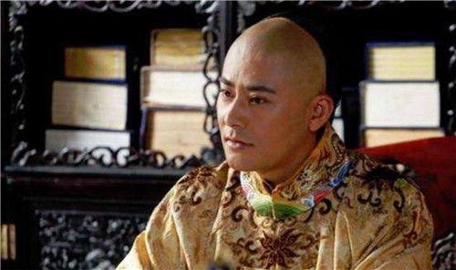 Hoàng tử được Khang Hi yêu quý nhất, tay nắm binh quyền nhưng tự bỏ lỡ cơ hội lên ngôi hoàng đế - Ảnh 2
