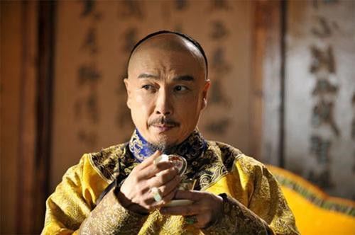 Hoàng tử được Khang Hi yêu quý nhất, tay nắm binh quyền nhưng tự bỏ lỡ cơ hội lên ngôi hoàng đế - Ảnh 4
