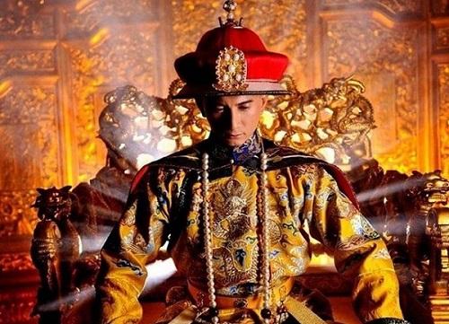 Hoàng tử được Khang Hi yêu quý nhất, tay nắm binh quyền nhưng tự bỏ lỡ cơ hội lên ngôi hoàng đế - Ảnh 3
