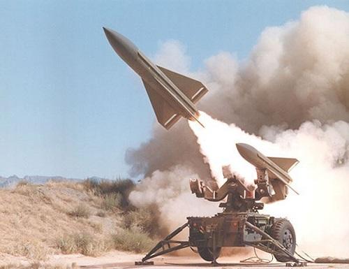 Tình hình chiến sự syria mới nhất ngày 10/9: MIM-23 Hawk Thổ Nhĩ Kỳ bắn hạ MiG-29 Nga - Ảnh 1