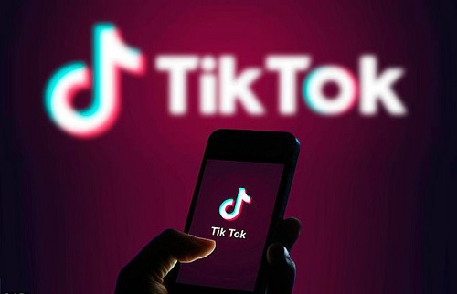 Reuters: Trung Quốc thà đóng cửa TikTok còn hơn là bán lại cho Mỹ - Ảnh 1