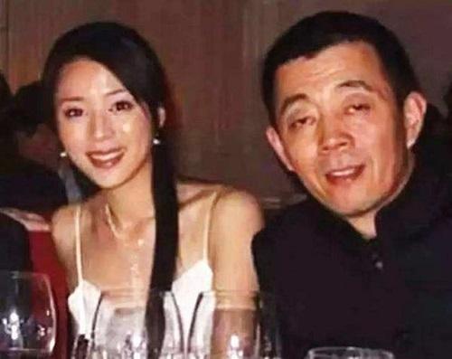"""Nàng ảnh hậu bị gọi là """"Trần Quán Hi phiên bản nữ"""", lộ giá """"hầu rượu"""" lên tới trăm tỷ đồng - Ảnh 6"""