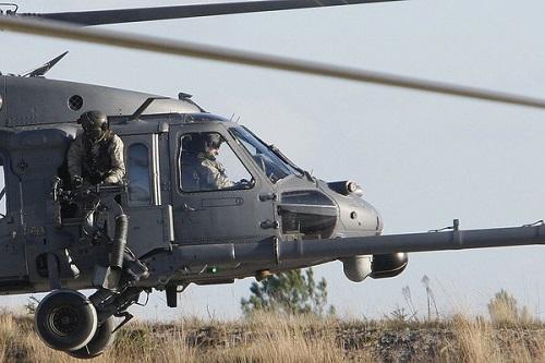 Tình hình chiến sự Syria mới nhất ngày 16/9: Quân đội Nga bao vây liên quân Mỹ tại mỏ dầu Syria - Ảnh 1
