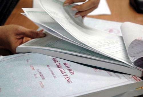 Đắk Nông: Khởi tố chủ doanh nghiệp trốn thuế gần 500 triệu đồng - Ảnh 1