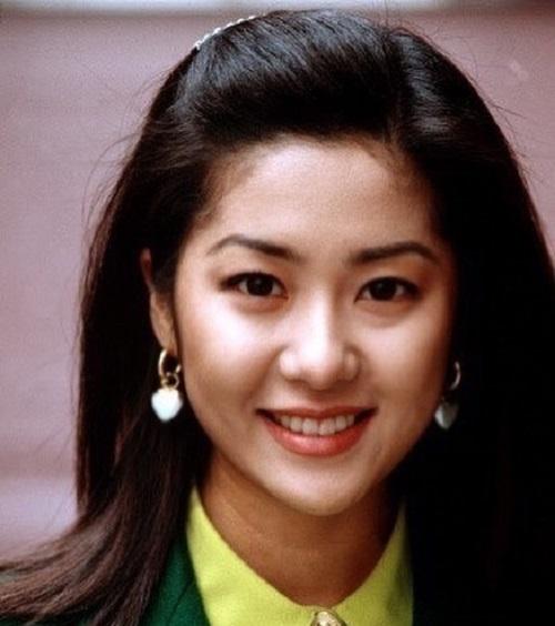 Xuýt xoa với nhan sắc thanh tú như thiếu nữ 18 của nữ diễn viên bị gia tộc Samsung ruồng bỏ - Ảnh 5