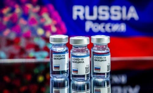 Nga đạt thỏa thuận cung ứng 1,2 tỷ liều vaccine COVID-19 với thị trường quốc tế - Ảnh 1