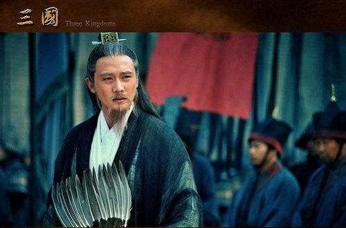 Tam Quốc Diễn Nghĩa: Lần phạt Bắc thứ 2 của Gia Cát Lượng thất bại cay đắng vì vị tướng vô danh này - Ảnh 1