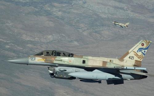 Tình hình chiến sự Syria mới nhất ngày 22/9: Mỹ điều xe chiến đấu Bradley đối phó với Nga - Ảnh 2