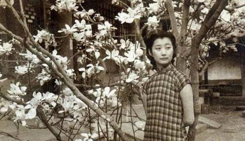 Cách cách xinh đẹp nhất thời cuối nhà Thanh, vì yêu Phổ Nghi mà chịu cô độc qua 2 thế kỷ - Ảnh 3