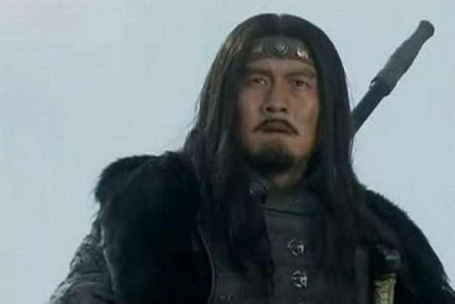 """Tam Quốc Diễn Nghĩa: Đổng Trác cũng có """"Ngũ hổ tướng"""", khiến 18 lộ chư hầu dù liên minh với nhau nhưng vẫn phải bất lực - Ảnh 5"""